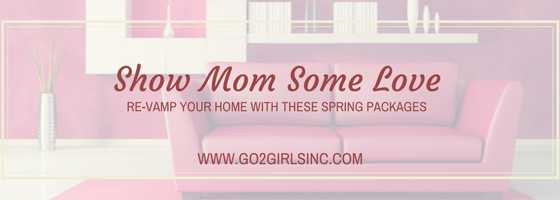 go2girls-spring-packages-photo
